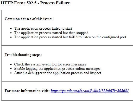 error-502-5