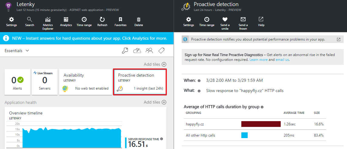 proactive-detection-in-portal