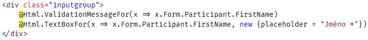 ukazka-html